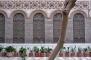 Damaskus - Altstadthaus