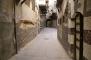 Damaskus - Altstadt