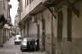 Damaskus Altstadt
