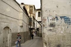 Altstadt-Damaskus_1-©-Larissa-Bender