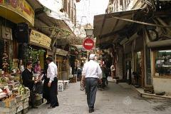 Altstadt-Damaskus_2-©-Larissa-Bender