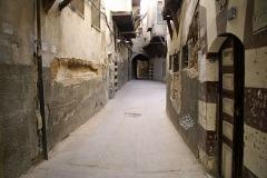 Altstadt-Damaskus_3-©-Larissa-Bender