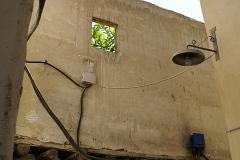 Mauer-Damaskus-©-Larissa-Bender