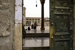 Umayyaden-Moschee-Damaskus_2-©-Larissa-Bender