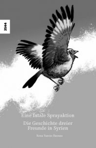 2544_eine_fatale_sprayaktion_cover.web
