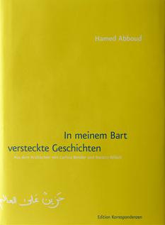 Cover_Hamed Abboud_In meinem Bart versteckte Geschichten.jpg